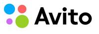 Авито: знакомства без регистрации и бесплатные объявления