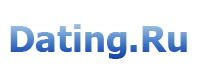 Датинг знакомства. Сайт знакомств dating.ru.
