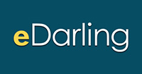 Едарлинг знакомства. «Дарлинг» - сайт знакомств для серьёзных отношений