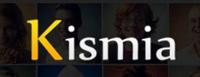 Kismia сайт знакомств. Кисмиа: вход, моя страница