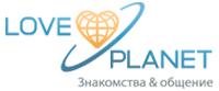 Сайт знакомств Лавпланет (www.loveplanet.ru) - моя страница (знакомства и общение).