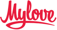 Mylove знакомства. «Майлав» сайт знакомств - моя страница