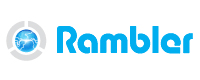 Знакомства Рамблер (love.rambler.ru) - моя страница на сайте.