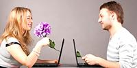 Сайт знакомств для взрослых