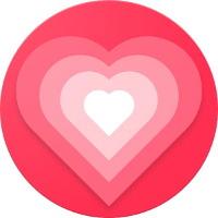 SweetMeet знакомства. Приложение и сайт знакомств