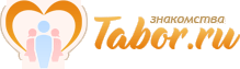 Знакомства «Табор». Сайт знакомств Tabor.ru - моя страница.