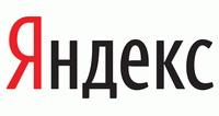 Зеркало Яндекс - Yandex в обход блокировки - Разблокировать сайт Yandex.ru