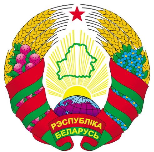 сайт знакомств с девушками в беларуси бесплатно