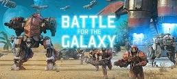 Битва за Галактику