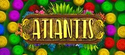 Атлантида (зума)
