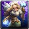 Эра героев - бесплатная мобильная онлайн игра о великих сражениях!