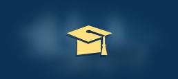 Логотип игры «Кто умнее?»