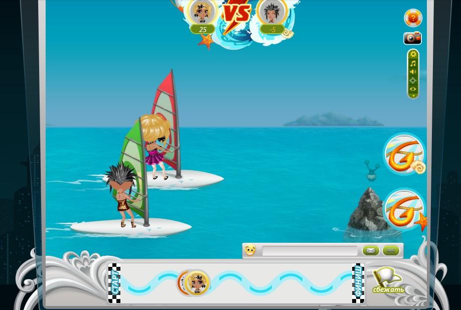 игра аватария 2 скачать бесплатно на компьютер без регистрации - фото 6