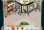 Онлайн игра Аватария 2