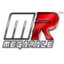 Уличные гонки Mega Race
