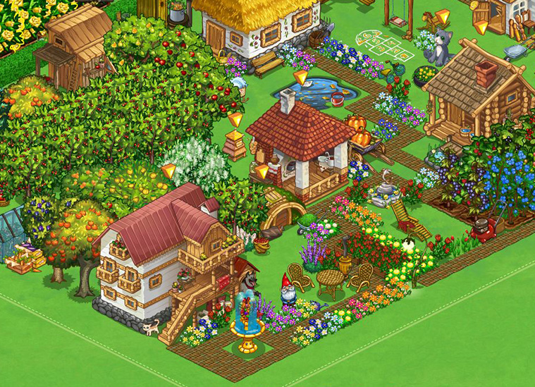 Игра «запорожье» играть онлайн бесплатно.