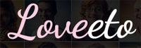 Сайт знакомств loveeto ru — серьезные интернет знакомства в России и СНГ