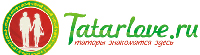 Татарлав: татарский сайт знакомств (Татарлове, татарлов) - моя страница.