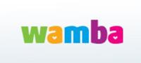 Вамба.ру сайт знакомств. Wamba.com: моя страница и вход
