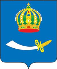 Знакомства в Астрахани