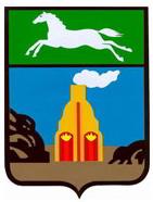 Знакомства в Барнауле