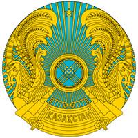 Знакомства в Казахстане