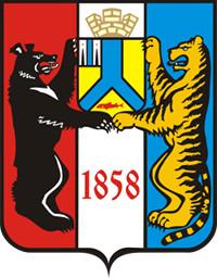 Знакомства в Хабаровске