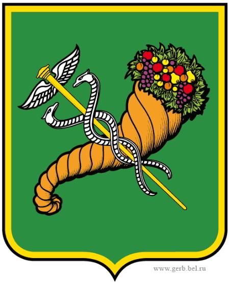 Знакомства в Харькове
