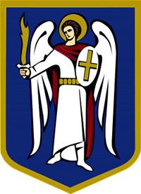 Знакомства в Киеве