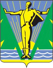Знакомства в Комсомольске-на-Амуре