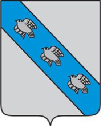 Знакомства в Курске