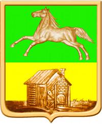 Знакомства в Новокузнецке