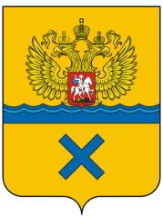 Знакомства в Оренбурге