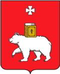 Знакомства в Перми