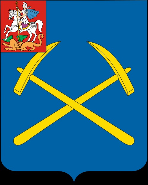 Знакомства в Подольске