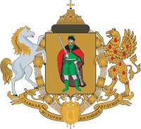 Знакомства в Рязани