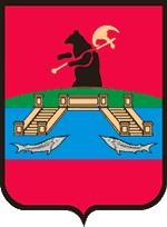 Знакомства в Рыбинске