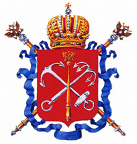 Знакомства в Санкта-Петербурге