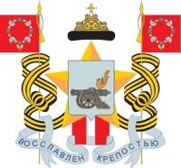 Знакомства в Смоленске
