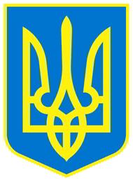 Знакомства в Украине