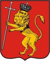 Знакомства во Владимире
