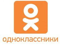 фото: Фото с сайтов знакомств одноклассники вконтакте mail ru