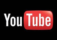 Ютуб видео