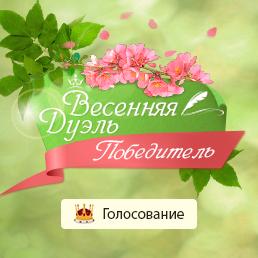 Фото Владислав, Калининград, 24 года - добавлено 30 мая 2017