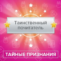 Фото Дмитрий, Нижний Новгород, 28 лет - добавлено 21 февраля 2018