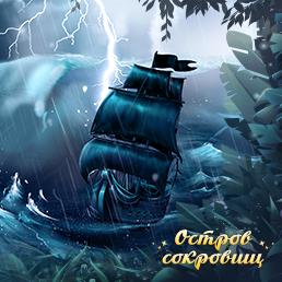 Фото Taras, Санкт-Петербург, 29 лет - добавлено 24 ноября 2017