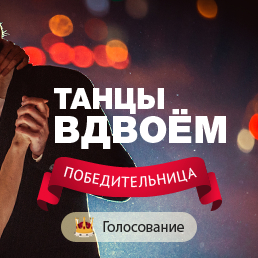 Фото Оксана, Южно-Сахалинск, 39 лет - добавлено 22 ноября 2017