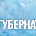 Фото Андрей, Санкт-Петербург, 36 лет - добавлено 16 января 2018